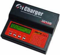 iCharger 3010B( 10S 30A 1000W )